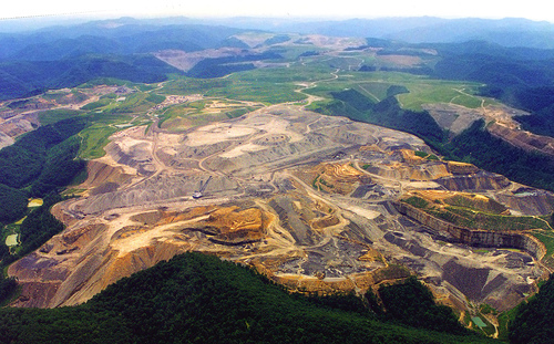 File:Mountaintop-removal-photo.jpg