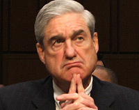 File:Robert-Mueller-CCBY2.0-Kit-Fox-Medill-200px.jpg