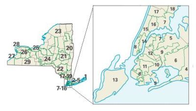 File:New York 2007 congressional districts.JPG