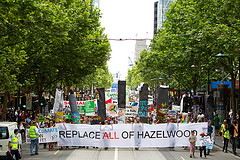Hazewlood rally.jpg