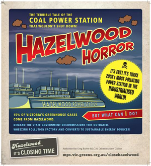 Hazelwood2HiRes.jpg