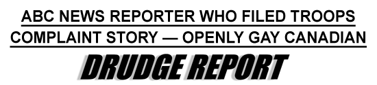 File:Drudgereport-kofman-gay-canadian-slur.png