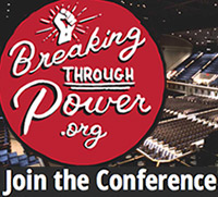 Breaking-through-power-conference200px.jpg
