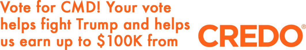 CREDO-CMD-ad-1100X orange24.png