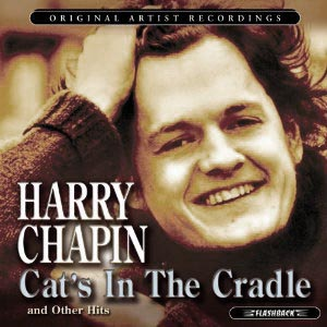 File:Harry-chapin cats.jpg