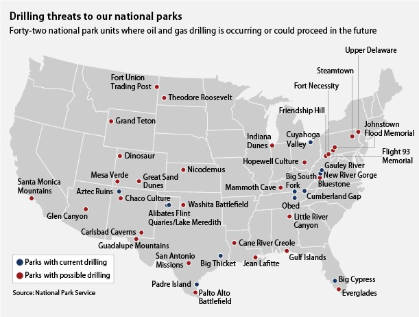 National-Parks-drilling1.jpg