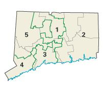 File:Connecticut 2007 congressional districts.JPG