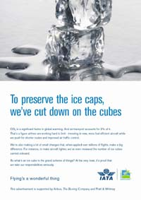 File:Ice Caps.jpg