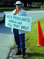 File:Monsantoprotest.jpg