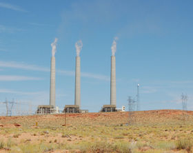 File:Navajo generating station.jpg