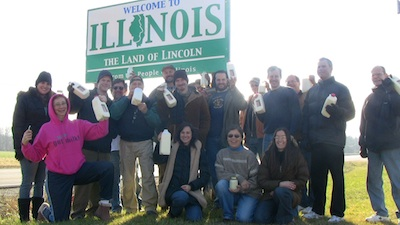 Raw Milk Freedom Riders Illinois Border Small.jpg