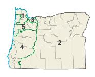 File:Oregon 2007 congressional districts.JPG