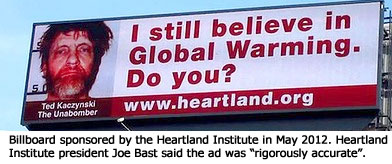 Heartland-billboard.jpg