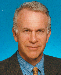 File:JamesGlassman.png