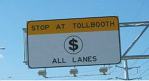 File:Stop at Toll300px.jpg