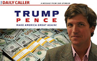 Daily-Caller-Tucker-Carlson-Getty-images.jpg