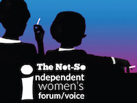 Not-so-independent-womens-forum-voice-200px.jpg