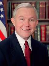 File:Jeffsessions.jpg