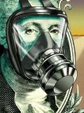 George washington gas mask 180px.jpg