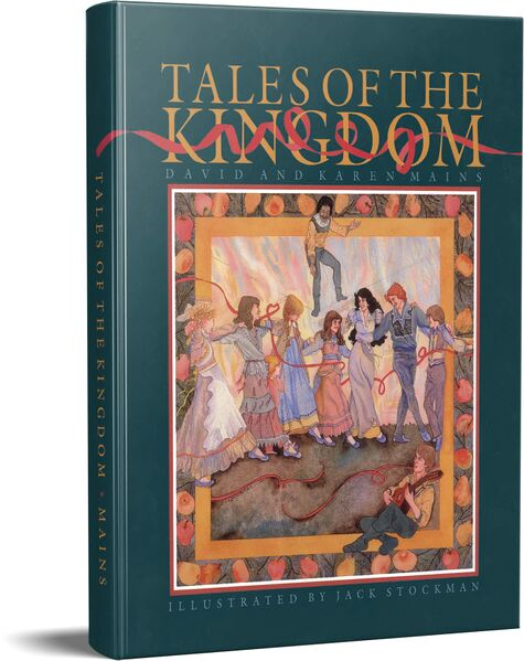 File:KingdomTales Classic Kingdom Cover.jpg