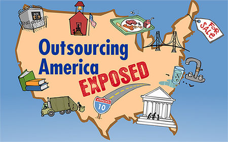 Outsourcing America Exposed Map-Mark Fiore640.jpg