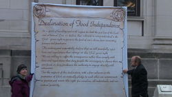 Declaration of Food Independence.JPG