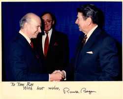 Tom Roe Best Wishes Ronald Reagan.jpg