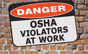 Danger Osha violators600px.jpg