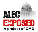 Alec-exposed-logo-CMD-200px.jpg